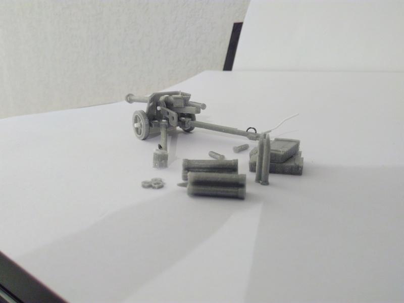Création d'un Pak 40 avec Tinkercad (en impression 3D) Img_2012