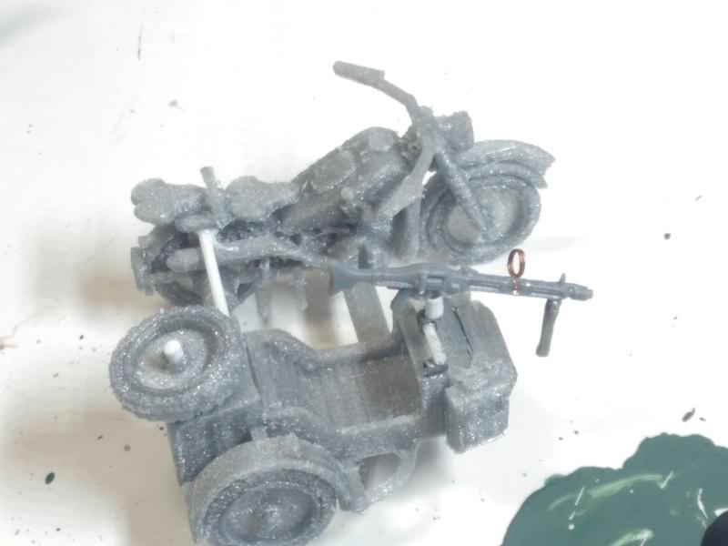 2 ou 3 roues avec moteur - BMW et side-car Img_2043