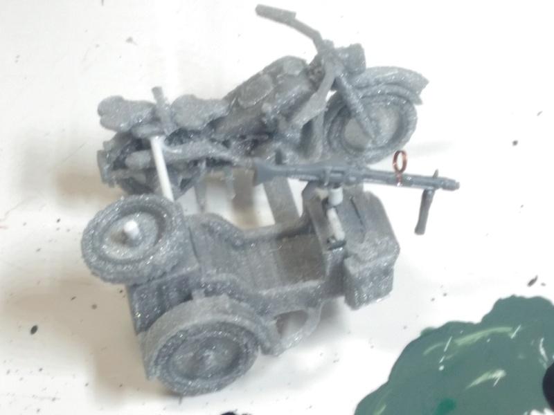 2 ou 3 roues avec moteur - BMW et side-car Img_2044