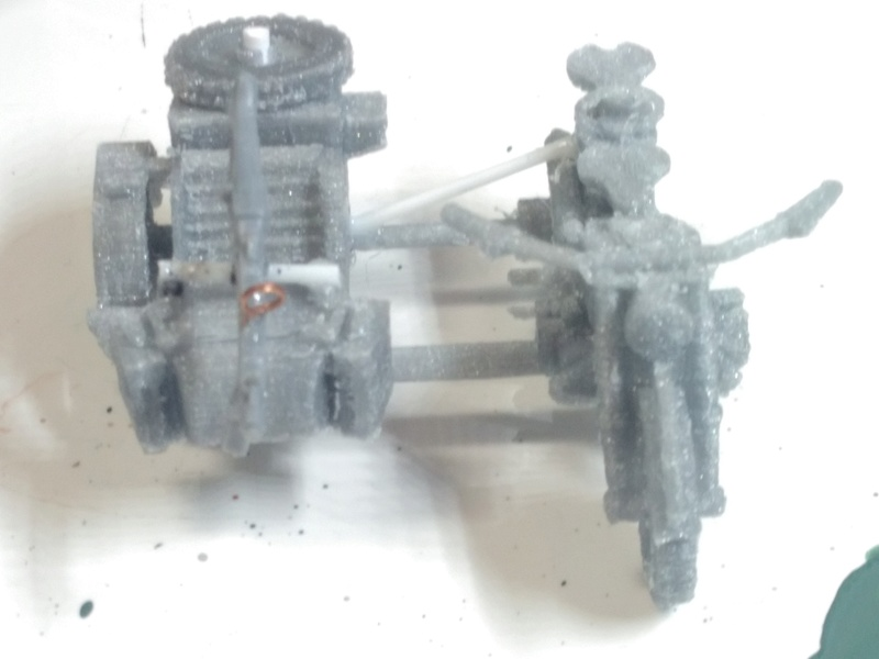 2 ou 3 roues avec moteur - BMW et side-car Img_2045