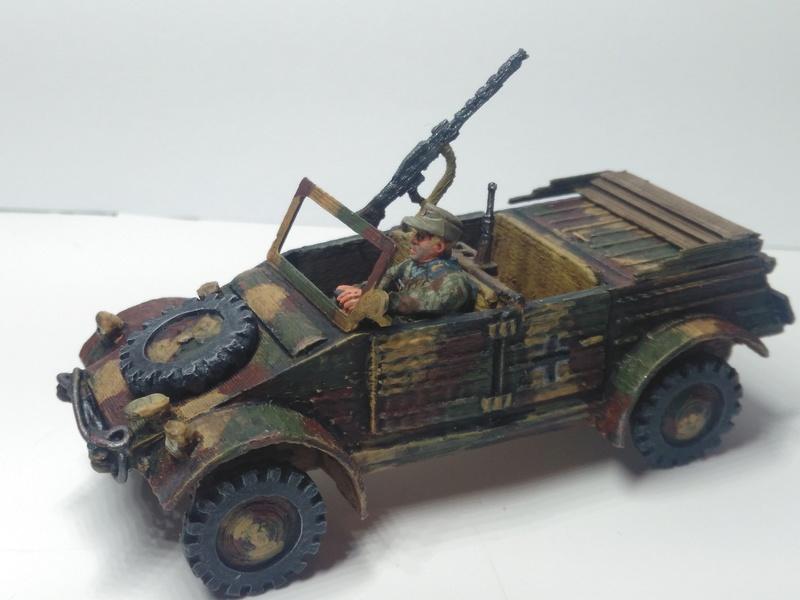 Kubelwagen Img_2052