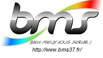 Forumactif.com : Atelier Impro Jazz Instrumental Bms_6_10