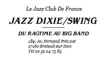 Forumactif.com : Atelier Impro Jazz Instrumental Jazzdi10