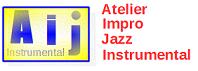 Blog de l'Atelier Impro Jazz Instrumental
