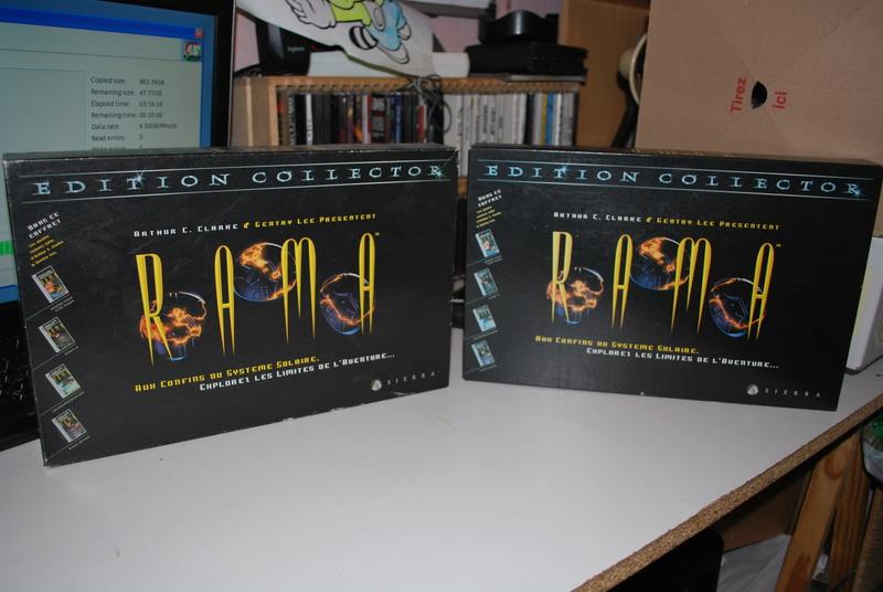 [EST] RAMA - BIGBOX - PC - Edition Collector Dsc_2511
