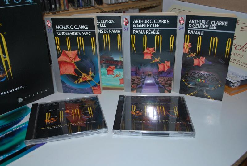 [EST] RAMA - BIGBOX - PC - Edition Collector Dsc_2512