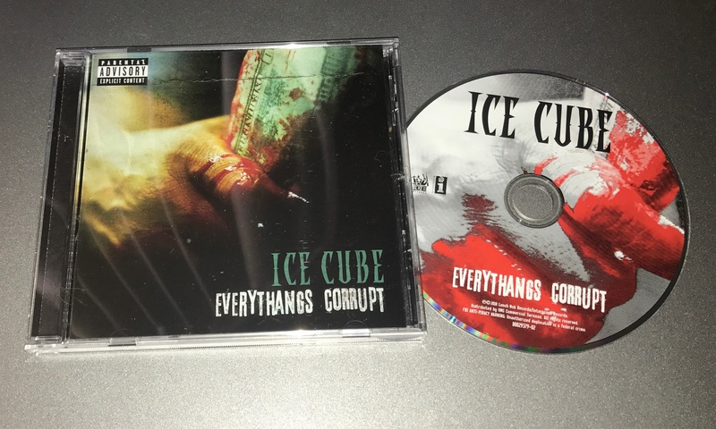 Ice_Cube-Everythangs_Corrupt-2018-CR 00-ice10