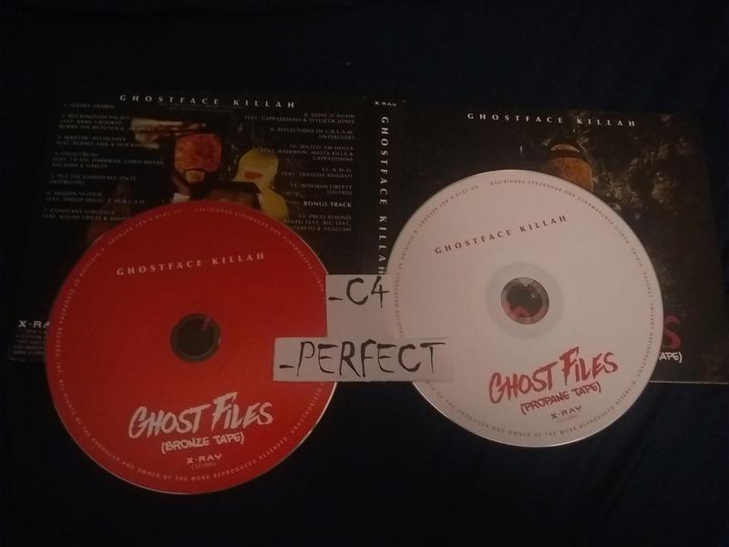 Ghostface_Killah-Ghost_Files-2CD-2018-C4 000-gh10