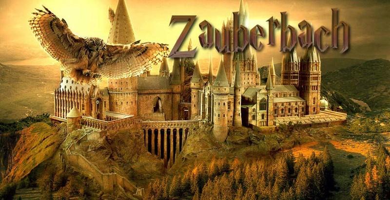 Hilfe gesucht beim Aufbau von Online-Zauberschule Banner11