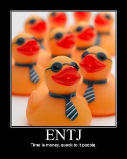 [I/E] NTJ  8w [7/9]  sp / [sx/so] <---- je tends quand même vers sx Entj_p10