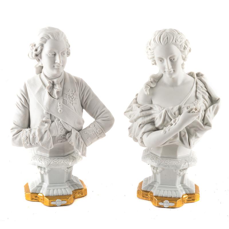 A vendre: Louis XVI et Marie Antoinette - Page 5 11608210
