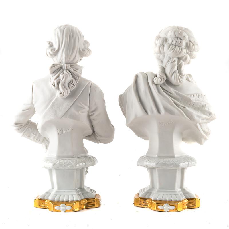 A vendre: Louis XVI et Marie Antoinette - Page 5 11608211
