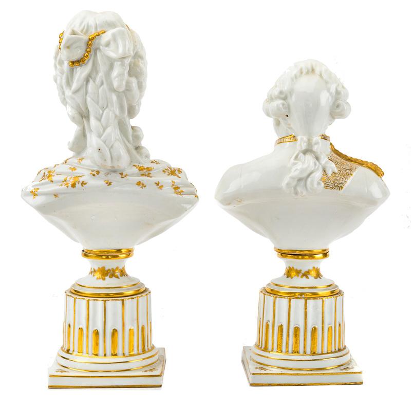A vendre: Louis XVI et Marie Antoinette - Page 5 11608412