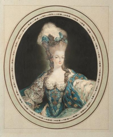 Vente de Souvenirs Historiques - aux enchères plusieurs reliques de la Reine Marie-Antoinette - Page 7 17470810