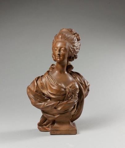 Vente de Souvenirs Historiques - aux enchères plusieurs reliques de la Reine Marie-Antoinette - Page 7 17470910