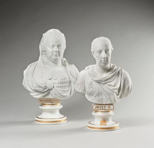 Vente de Souvenirs Historiques - aux enchères plusieurs reliques de la Reine Marie-Antoinette - Page 7 17501010
