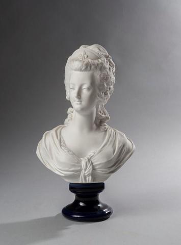 Vente de Souvenirs Historiques - aux enchères plusieurs reliques de la Reine Marie-Antoinette - Page 7 17521510