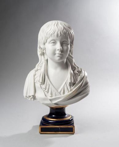 Vente de Souvenirs Historiques - aux enchères plusieurs reliques de la Reine Marie-Antoinette - Page 7 17521511