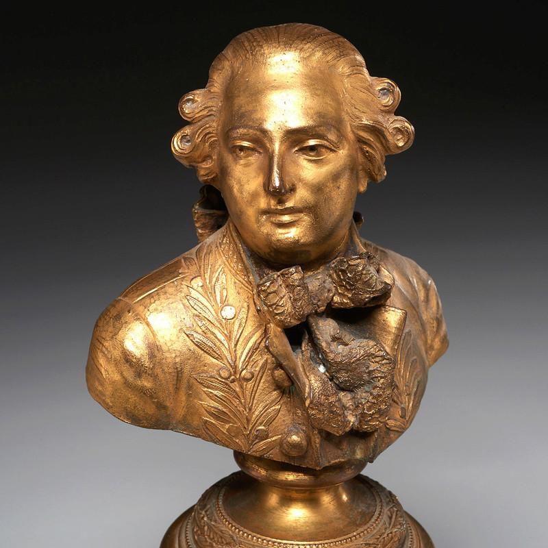 A vendre: Louis XVI et Marie Antoinette - Page 5 3070_210