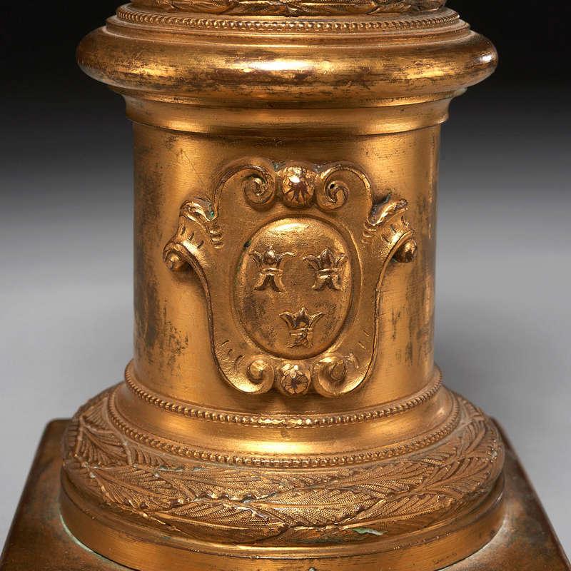 A vendre: Louis XVI et Marie Antoinette - Page 5 3070_310