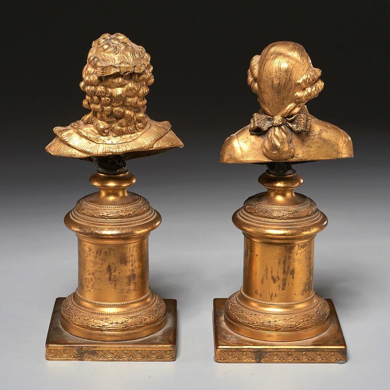 A vendre: Louis XVI et Marie Antoinette - Page 5 3070_710