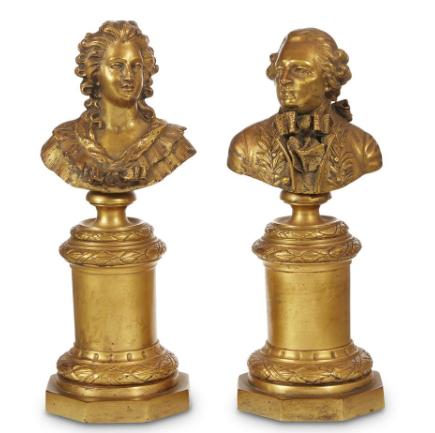 A vendre: Louis XVI et Marie Antoinette - Page 5 Zzz9-410