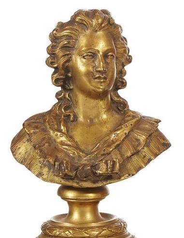 A vendre: Louis XVI et Marie Antoinette - Page 5 Zzz9-411