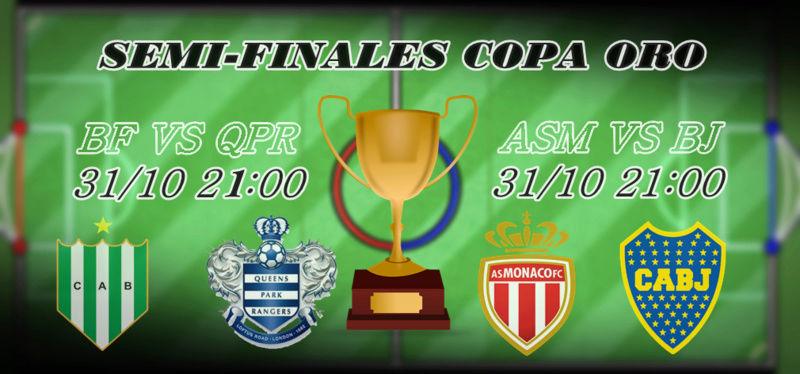 [HORARIO] Copa de Oro - IDA Captur10