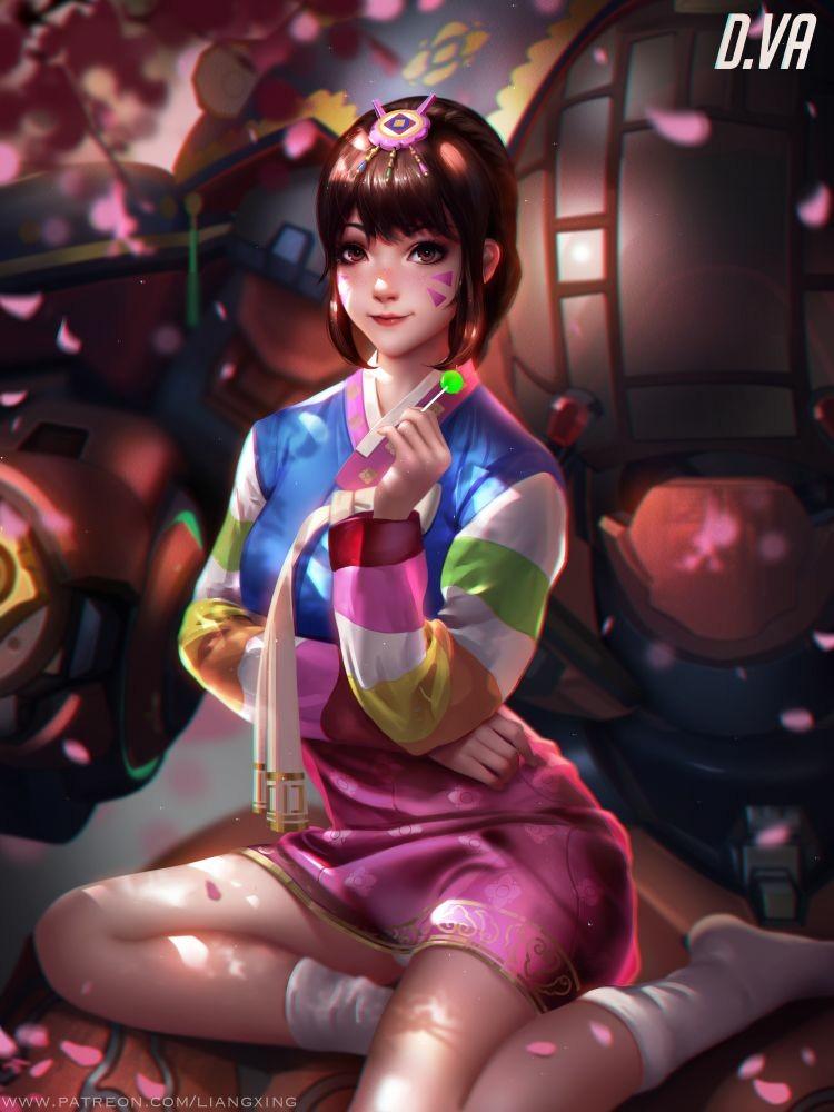 Sakura, la dragón espía 1b4c3b10