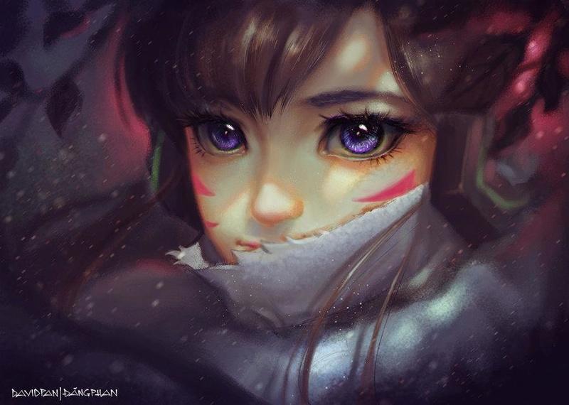 Sakura, la dragón espía Photo_10