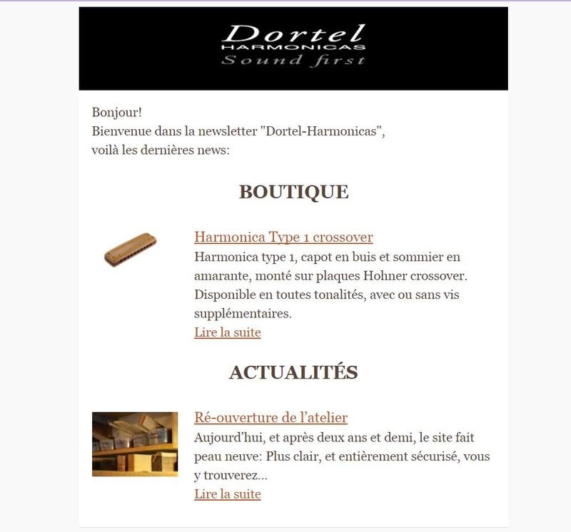 Les harmonicas DORTEL - Page 5 Captur10
