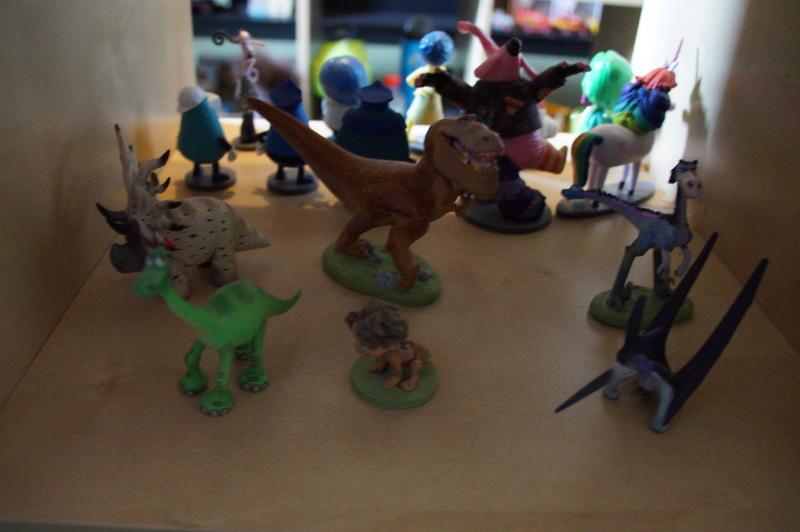 Mon musée Pixar Dsc07952