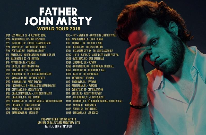 Father John Misty  - Página 7 Img_4011