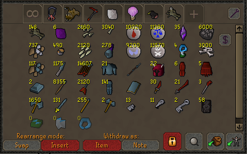 Loot Tab: 3000 Brutal Black Dragons 3k_bru10