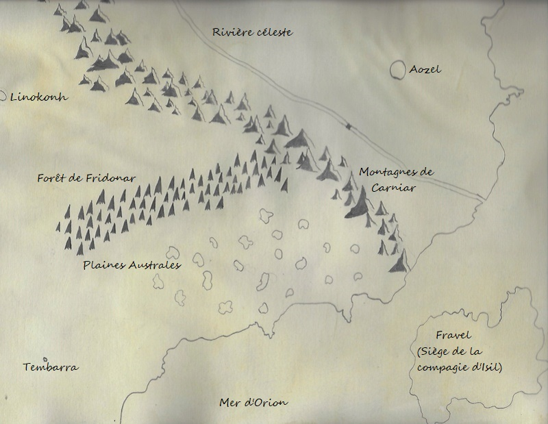 Carte du Royaume d'Ambar Carte_11