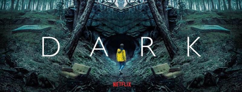 Dark (Netflix) 24909910