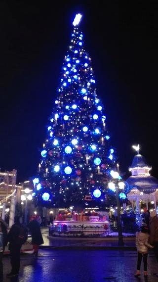 Petit séjour de Noël improvisé + Séjour janvier DLH 26134013