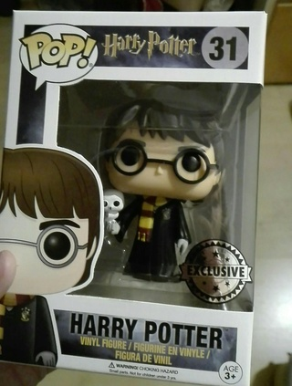 Collection Funko - Page 3 32686110