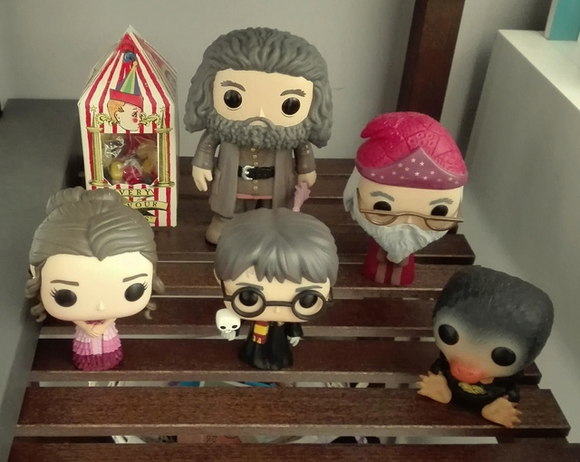Collection Funko - Page 3 33141111