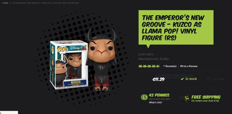 Collection Funko - Page 3 Captur10
