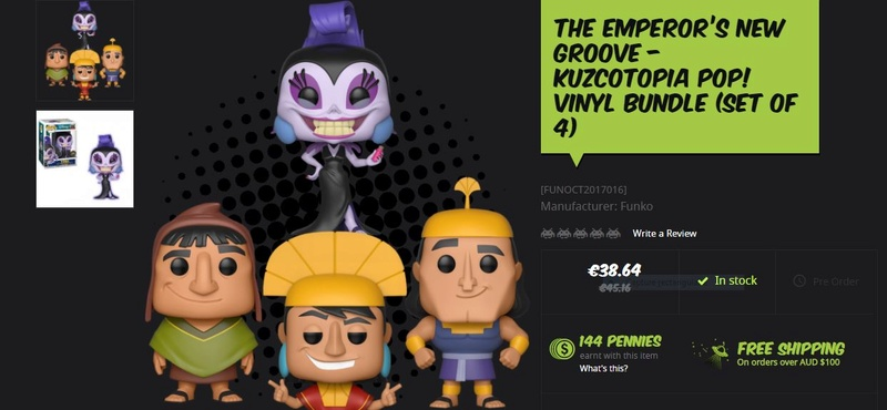Collection Funko - Page 3 Captur11
