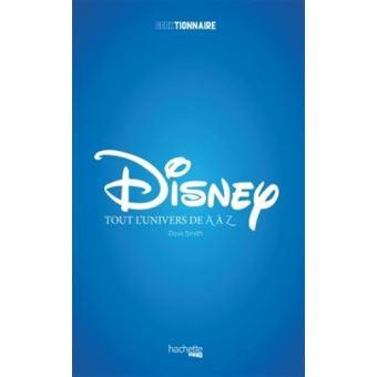 Xmas Disney Wishlist  Disney11