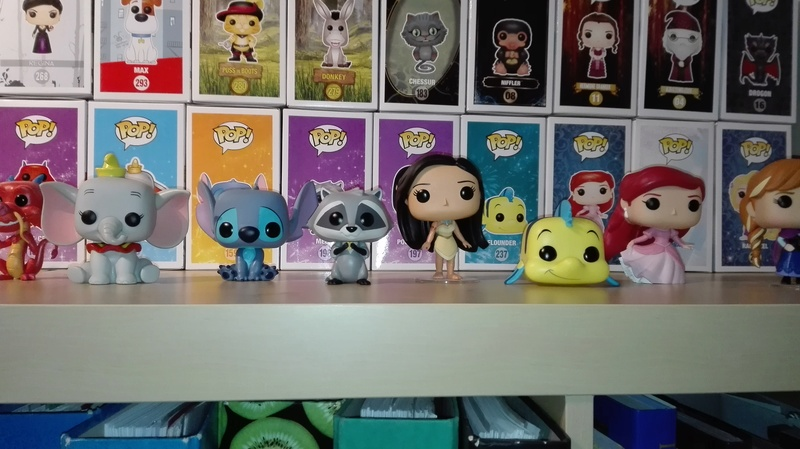 Collection Funko - Page 2 Img_2032