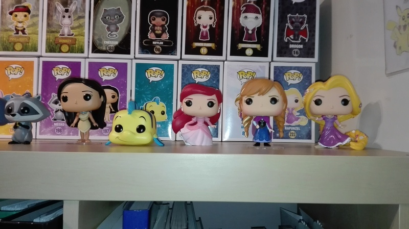 Collection Funko - Page 2 Img_2033