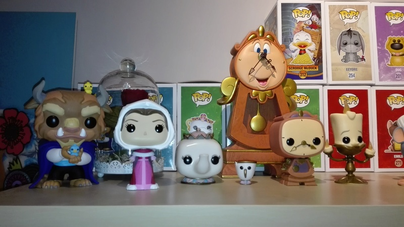 Collection Funko - Page 2 Img_2034