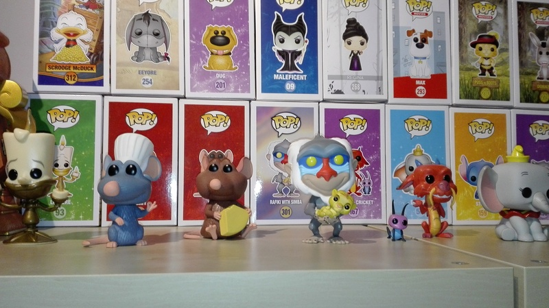 Collection Funko - Page 2 Img_2035