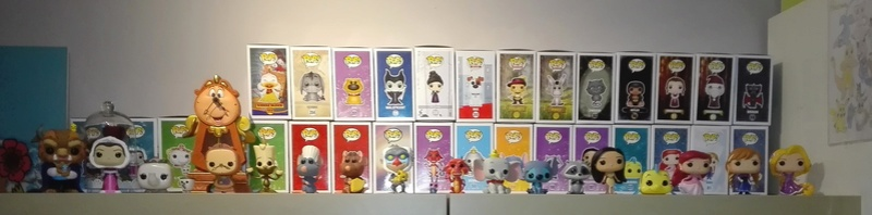 Collection Funko - Page 2 Img_2036