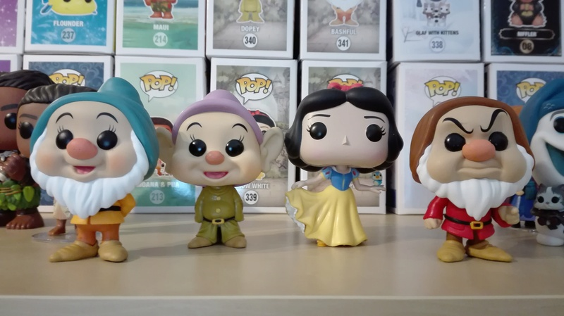Collection Funko - Page 3 Img_2052