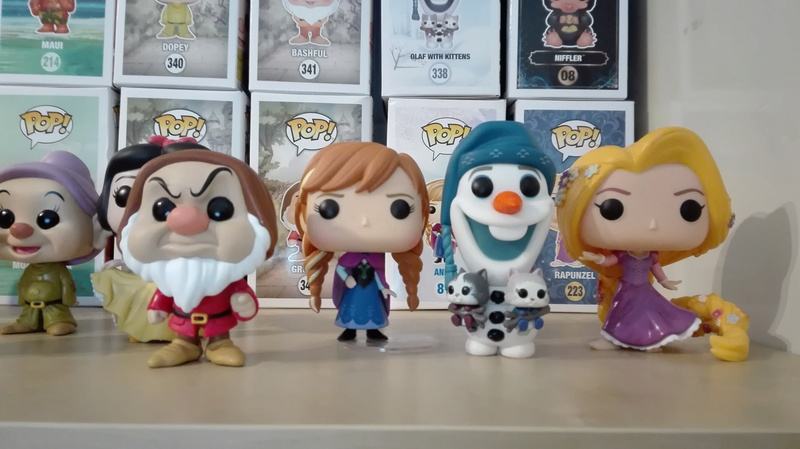 Collection Funko - Page 3 Img_2053