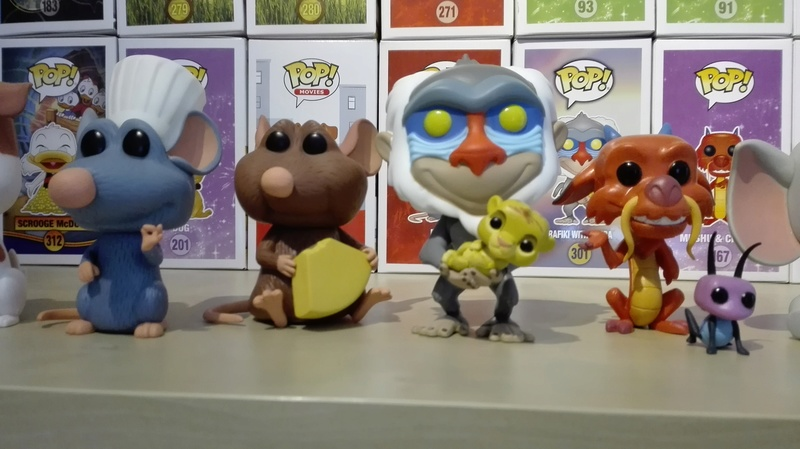 Collection Funko - Page 3 Img_2054